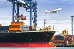 Anpassbare Standardsoftware für einen mittelständischen Logistikdienstleister gesucht