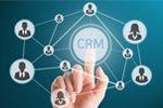 Energiedienstleister (Startup) sucht ein CRM-System