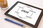 IT-Consulting-Unternehmen sucht CRM- / ERP-Software