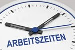 System zur Schichtplanung und Personaldisposition f�r ein Dienstleistungsunternehmen gesucht