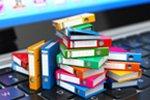 Kfz-Ersatzteilhandel sucht Dokumentenmanagement