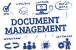 Wasserwerk sucht Archivierungssoftware