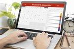 Dienstleister sucht Software zur Kapazitätsplanung bzw. Kapazitätsbedarfsdarstellung (Forecasting)