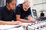 Anlagenbauer sucht Software f�r die Warenwirtschaft