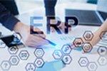 ERP Software bzw. Branchenlösung für neues Recycling-Unternehmen gesucht