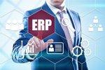 IT-Dienstleister sucht ERP-Lösung