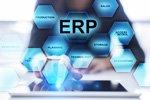 Unternehmensberatung sucht ein ERP-System für ein Start-Up (Handel von technischen Produkten)