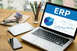 Handelsunternehmen (Kapitalanlagen) sucht ein ERP-System