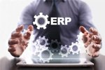 Technischer Gebäudeausrüster sucht ERP-System