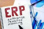 Produktions- und Handelsunternehmen im Bereich Anlagenbau sucht ERP-System