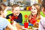 Software zur Verwaltung und Abrechnung für eine Kindertagesstätte
