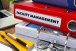 Versicherungsunternehmen sucht Facility Management Software und Raumbuch
