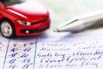 Fahrtenbuch für eine Consult- und Marketingagentur gesucht