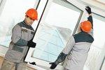 Branchenl�sung f�r einen Handwerksbetrieb aus dem Bereich Fenster-T�ren-Bauelemente gesucht