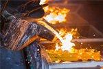 Software f�r Material-Bedarfsmeldungen in der Gie�erei-Branche gesucht