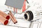 Handwerksbetrieb für Elektro-, Heizungs- und Sanitärtechnik sucht Komplettlösung