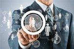 Soziale Organisation sucht HR-Software