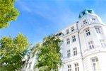 Immobilienunternehmen sucht Hausverwaltung für ca. 600 Verwaltungseinheiten
