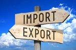 Internationaler Paketdienstleister sucht Zollsoftware (für Ausfuhr)