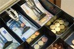 Kassensoftware f�r Friseurgro�handel und Friseurkette (ca. 145 Salons) gesucht