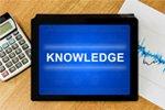 F�hrendes Immobilienunternehmen sucht Wissensmanagement f�r das Service-Management (800 AP)