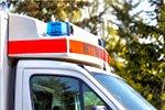 Branchenlösung für einen Kranken- und Notfalltransport gesucht