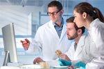 Arztpraxis für Gesichtschirurgie sucht neue Praxissoftware