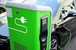Software zur Steuerung der Ladezeitpunkte von Elektroautos f�r einen renommierten Energieversorger (>1.000 MA)