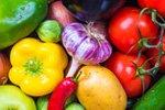 Handels- und Produktionsbetrieb (Lebensmittel) sucht Warenwirtschaftssystem