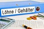 Lohn- und Gehaltsabrechnung f�r ein Cateringunternehmen gesucht