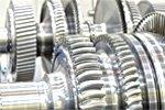 Industrieunternehmen sucht Prozessmanagement-Software (Qualitätsmanagement)