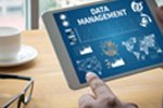 International tätiges Finanzunternehmen sucht MDM Lösung zur Verwaltung der Stammdaten