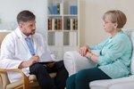 CRM-Software für eine Arztpraxis mit Beratungstätigkeit gesucht