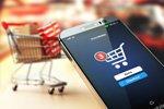 Produktions- und Handelsunternehmen (Genussmittel) sucht Warenwirtschaft inkl. Kassenmodul