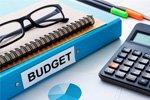 IT-Dienstleister für Systemintegration sucht Software für Budgetplanung und Forecasting