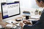 Rechnungsdienstleister sucht Softwarelösung