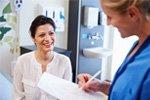 Radiologische Arztpraxis sucht eine Buchhaltungssoftware