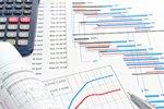 Unternehmen aus der Entsorgungswirtschaft sucht eine Software für optimierte Kraftwerksbelieferung