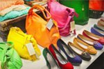 Einzelhändler sucht Kundenverwaltungsprogramm