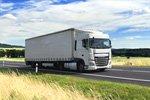 Transportunternehmen (Transport, Logistik, Montage) sucht Software zur Transportplanung mit Lagerverwaltung
