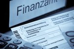 Software für Steuerberatung gesucht