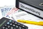 Steuerbüro (i.Gr.) sucht Steuerberatersoftware