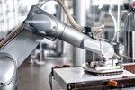 Maschinenbau-Unternehmen sucht modulares ERP-System