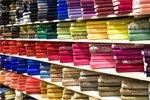 Unternehmensberatung sucht Branchensoftware für ein Startup (textiler Groß- und Einzelhandel)