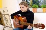 Vereinssoftware für eine Musikschule gesucht