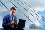 Namhafter Finanzdienstleister sucht Prozessmanagementsoftware bzw. IKS-Software (> 500-1.000 User)