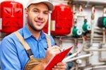 Dienstleister (Reparatur von medizinischen Ger�ten) sucht ERP-Software