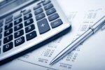 Handelsvertreter sucht eine Software zur Erstellung der E-Bilanz