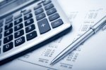Softwareunternehmen sucht Finanzbuchhaltung