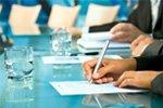 Großunternehmen sucht Seminar- und Teilnehmerverwaltung